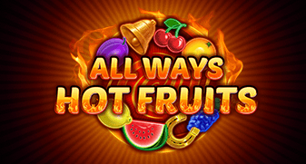 Allways Hot Fruits